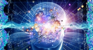 Мозговые волны – будущее биометрии