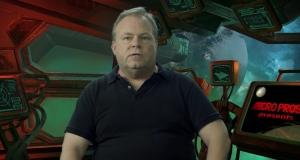 Master of Orion: как создавалась легенда