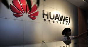 Что представляет собой Huawei MediaPad X1 и Ascend G6