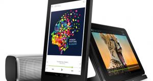 Dell на Computex 2014: приятное с полезным