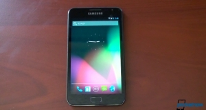 Samsung Galaxy Note II сбежал перед анонсом на IFA