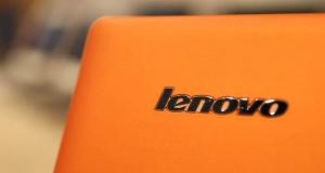 IFA 2012: Lenovo IdeaPad Yoga 13 - в новых красках, рассмотрим?