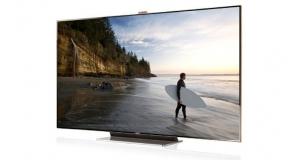 IFA 2012: новое поколение технологий для Smart TV от Samsung