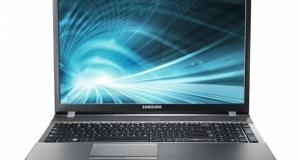 IFA 2012: Samsung анонсирует сенсорные девайсы Series 5 и Series 7