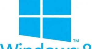 Microsoft разрешит переход от Windows 8 к Windows 7 и Vista