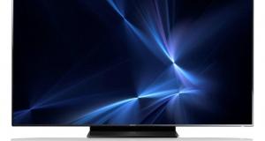 IFA 2012: новые мониторы премиум-класса от Samsung