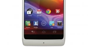 В телефонах Motorola появится встроенный Chrome
