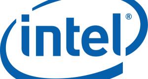 Intel снижает прогнозы по выручке в третьем квартале