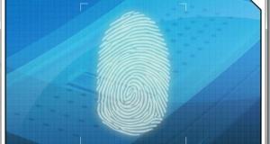 Вопрос безопасности: программа, считывающая отпечатки пальцев распознает и ваш пароль для Windows