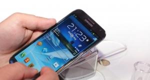 Samsung Galaxy S4 может быть анонсирован уже в феврале 2013