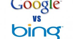 Microsoft призывает пользователей Safari не использовать поисковик Google