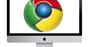 Google Chrome для OS X Leopard останется без обновлений