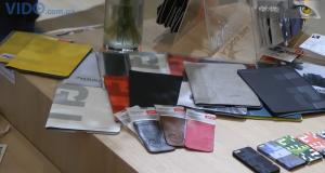 Golla - новые аксессуары для iPad
