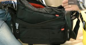 Golla – новые сумки для фототехники