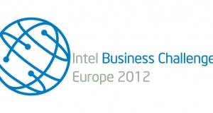 Intel объявляет победителей конкурса Intel Business Challenge Europe 2012 на форуме European Forum of New Ideas