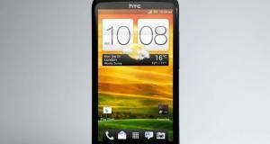 Плюс к HTC One X – больше, быстрее, лучше!