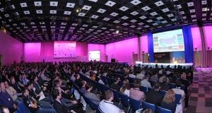 60 лекций и демонстраций в рамках юбилейной конференции Cisco Expo в Украине