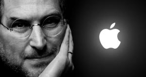 10 постскриптумов или жизнь Apple без Стива Джобса