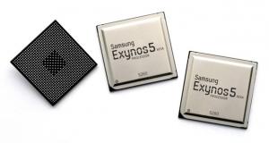 Samsung о процессорах Exynos для Galaxy S5 и Note 3 Neo