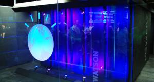 Конкурс для разработчиков мобильных приложений на базе технологии Watson