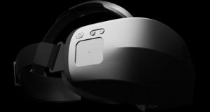 VR-шолом DeePoon M2