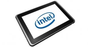 Планшеты на процессорах Intel за $159 во второй половине 2014 года