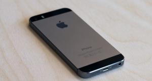 Аналитики подытожили результаты продаж Apple за первый квартал 2014 года