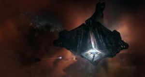 Основные детали игры Mass Effect 4