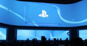 E3 2014: Sony дала масштабную пресс-конференцию PlayStation