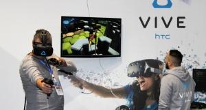 Виставка CEE 2017 у Києві: де шукати віртуальну реальність?