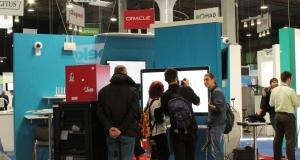 Системна інтеграція у режимі віртуальної реальності від Cisco на CEE 2017