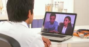 Новая функция поисковика Google найдет для вас доктора и устроит с ним видеочат
