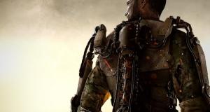 Call of Duty: Advanced Warfare занимает первое место по рождественским продажам