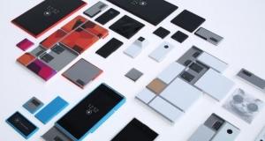 Project Ara: Google бросила вызов разработчикам и готова заплатить $100 000