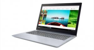Новий Lenovo IdeaPad 320