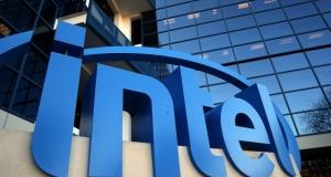 Intel делает переход к облаку еще более быстрым и лёгким