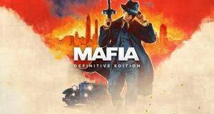 Ласкаво просимо в сім'ю! Доповнення Mafia: Definitive Edition відтепер доступно по всьому світу!