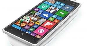 Microsoft  выпустили беспроводное зарядное устройство по цене $59