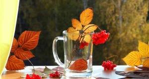Бабусин липовий чай, смак з дитинства