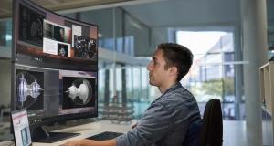Нові комерційні ноутбуки Lenovo серій ThinkPad X1 Carbon та X1 YOGA на CES 2019