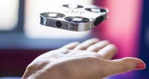 Чохол для смартфона з міні-дроном для селфі