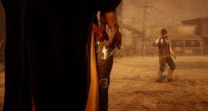 Що нового в Red Dead Online? Подарунки, одяг і бонуси до досвіду