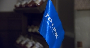 Компания TP-LINK поделилась итогами 2015 года в Украине