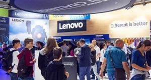 Нові можливості від Lenovo: окуляри доповненої реальності, Home Assistant Pack, Yoga 920, Yoga 720 та інші новинки