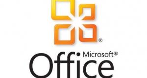 Microsoft Office 15 beta - уже в январе