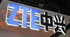 ZTE готовится к презентации нового фаблета-копии iPhone 6