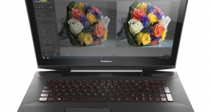 Новые планшеты и ПК Lenovo