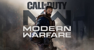 Нові подробиці про Call of Duty: Modern Warfare за участю капітана Прайса