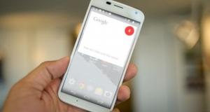 Google Now получил голосовое управление музыкой
