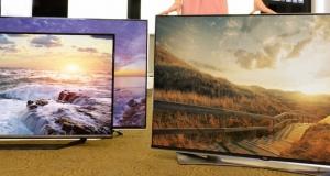 Линейка 4K-телевизоров LG 2015 года получит массу улучшений и новую WebOS 2.0